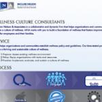 One Sheet, McClure Nelson & Associates