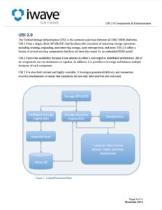 Technical Documentation Image